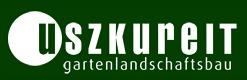 Uszkureit Gartenlandschaftsbau Viernheim